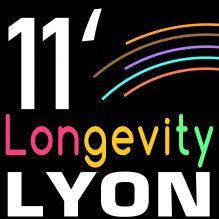 Conference Longevity 11